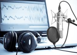 musikunterricht-halle.de Audioaufnahme